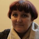"Milan is ""sitting in the past"" says Patrizia Moroso"