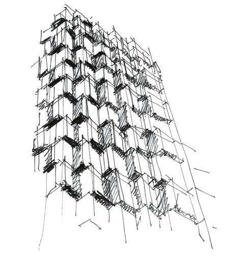 dezeen_ Composite Building at Sai Yee Street by Aedas_5
