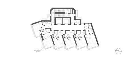 dezeen_ Composite Building at Sai Yee Street by Aedas_plan1
