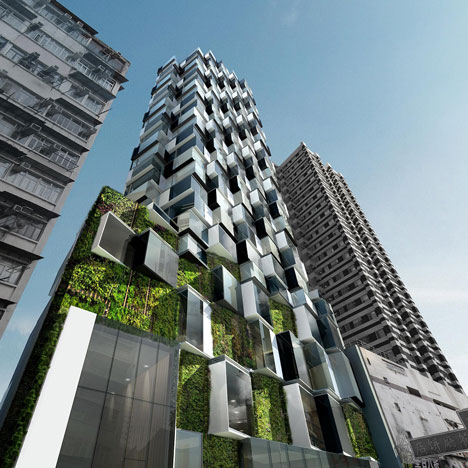 dezeen_ Composite Building at Sai Yee Street by Aedas_sq