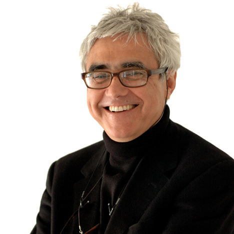 """We made a lot of mistakes with this building"" says Walkie Scorchie architect Viñoly"