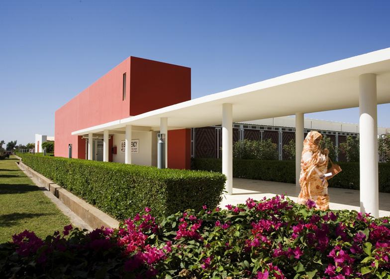 Salam Centre for Cardiac Surgery, Khartoum, Sudan