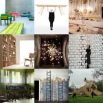 New Pinterest board: London Design Festival 2013