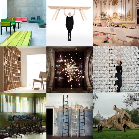 dezeen_New London Design Festival Pinterest board_6sq1