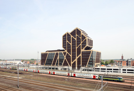 dezeen_Court of Justice by J Mayer H Architects_19