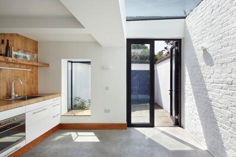 dezeen_Eaton Terrace by Project Orange_2