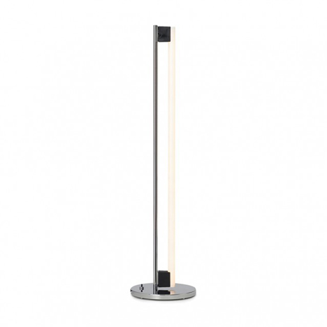 Tube Light by Eileen Gray for Aram
