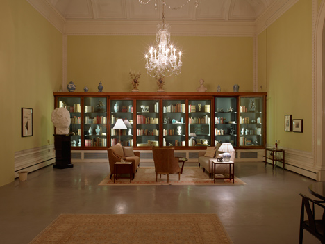 dezeen_Elmgreen & Dragset at the V&A_4