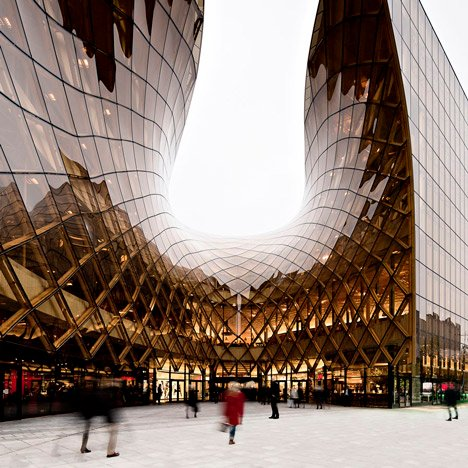 dezeen_Emporia shopping centre in Malmo by Wingardhs_1sq