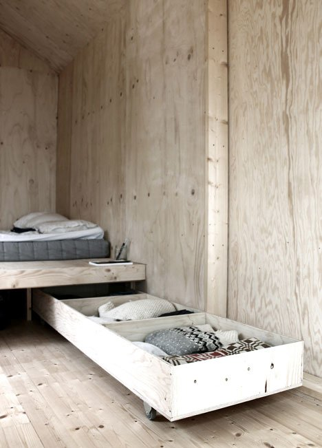 dezeen_Ermitage cabin by Septembre Architecture_13