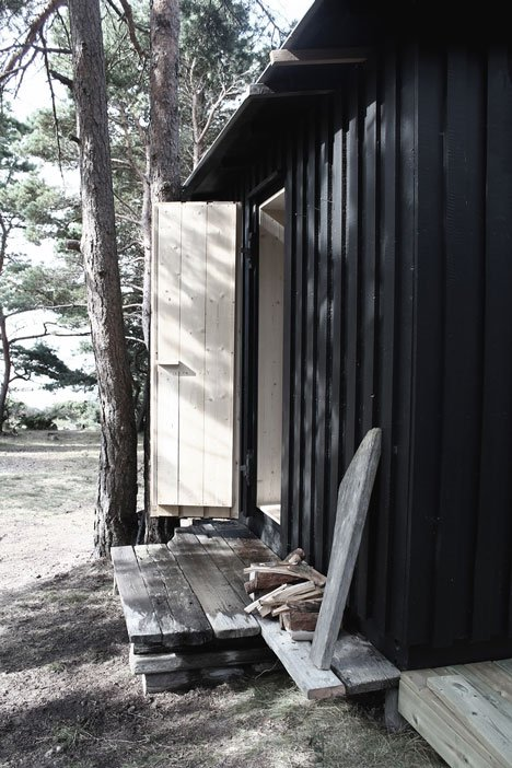 dezeen_Ermitage cabin by Septembre Architecture_16