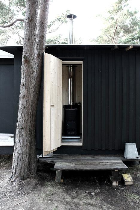 dezeen_Ermitage cabin by Septembre Architecture_17