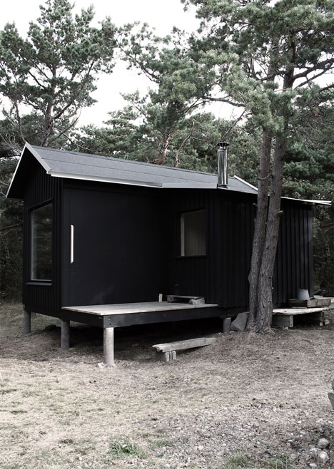 dezeen_Ermitage cabin by Septembre Architecture_4