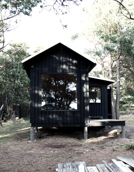 dezeen_Ermitage cabin by Septembre Architecture_5