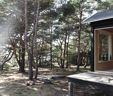 dezeen_Ermitage cabin by Septembre Architecture_6