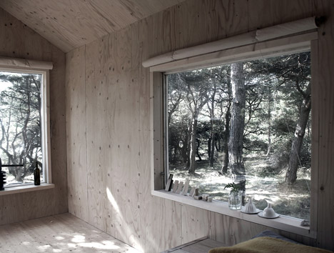 dezeen_Ermitage cabin by Septembre Architecture_7