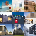 New Pinterest board: schools