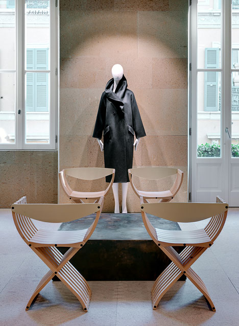 dezeen_Giada Milan flagship store by Claudio Silvestrin_15
