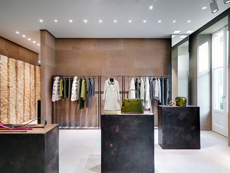 dezeen_Giada Milan flagship store by Claudio Silvestrin_3