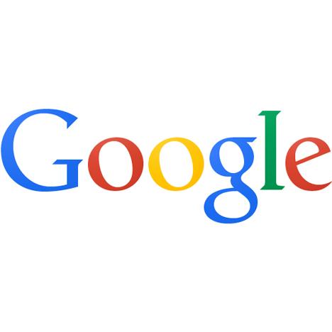 dezeen_Google logo_1sq