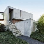 House Wiva by Open Y Office