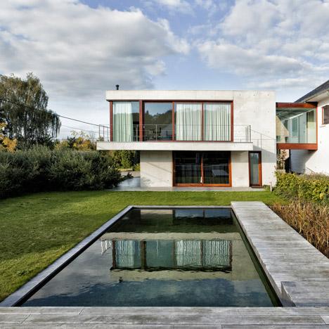 Ground Plus 2 House Design House Design