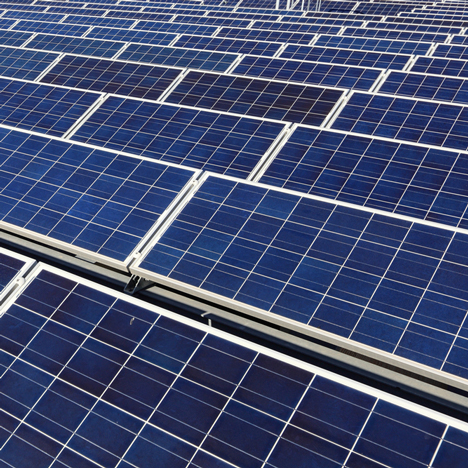 Ikea to sell flat-pack solar panels