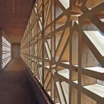 2013 Aga Khan Award for Architecture winners announced