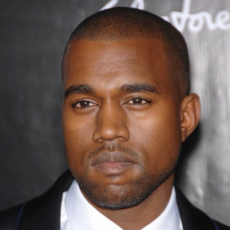 """I'm working with five architects at a time"" - Kanye West"