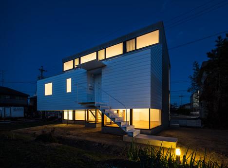 dezeen_Kawate by Keitaro Muto Architects_1