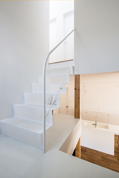 dezeen_Kawate by Keitaro Muto Architects_11