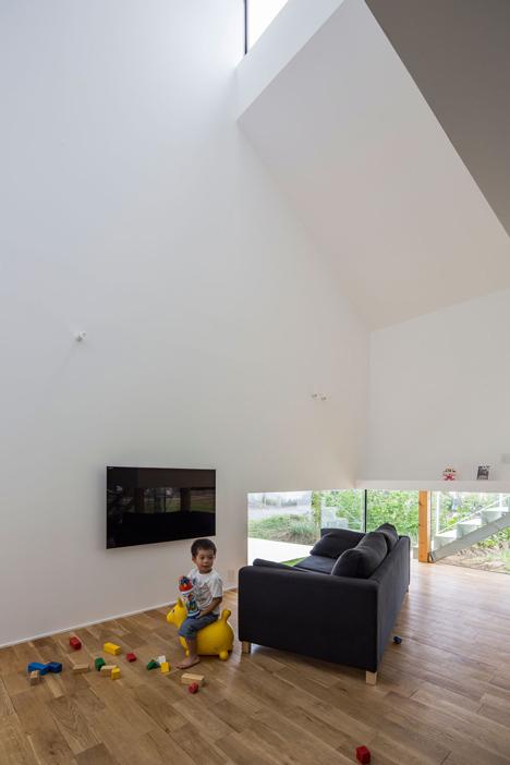 dezeen_Kawate by Keitaro Muto Architects_12