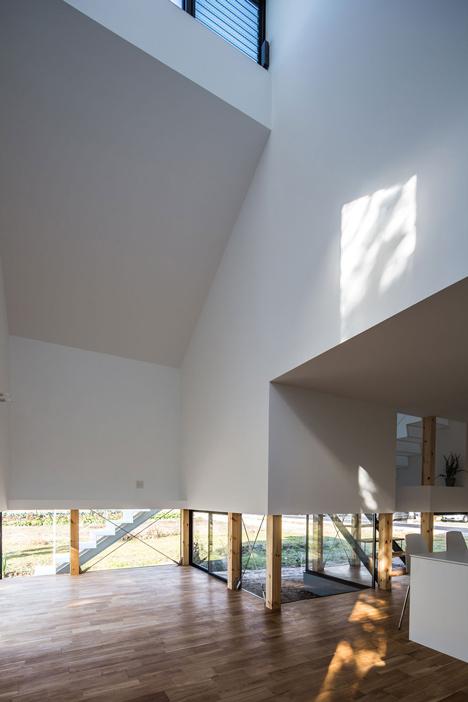 dezeen_Kawate by Keitaro Muto Architects_14