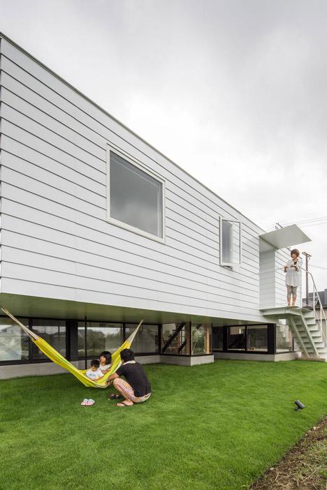 dezeen_Kawate by Keitaro Muto Architects_15