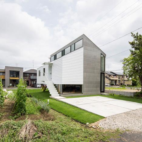 dezeen_Kawate by Keitaro Muto Architects_17