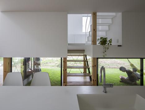 dezeen_Kawate by Keitaro Muto Architects_5