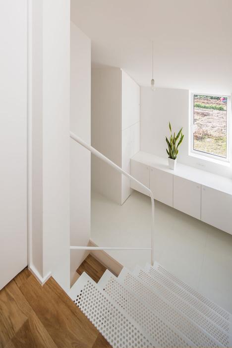dezeen_Kawate by Keitaro Muto Architects_9