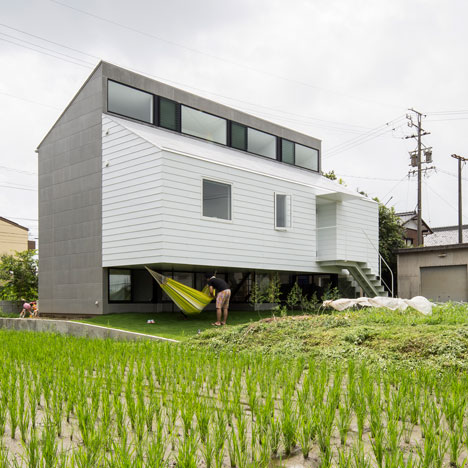 dezeen_Kawate by Keitaro Muto Architects_sq