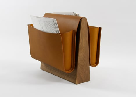 dezeen_Launch collection by Noble and Wood_3