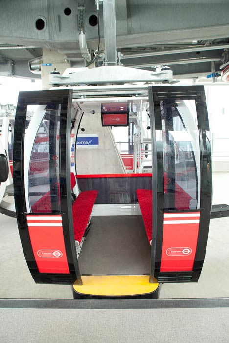 dezeen_London cable car_4