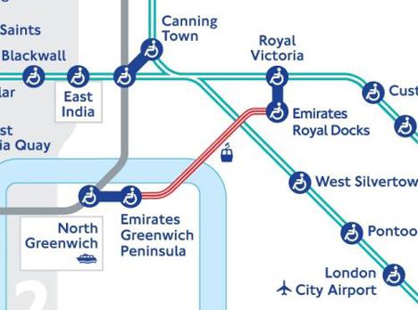 dezeen_London cable car_5