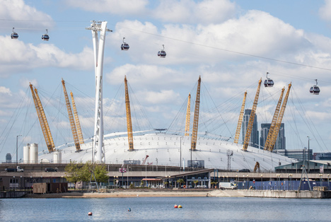dezeen_London cable car_6
