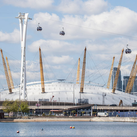 dezeen_London cable car_sq