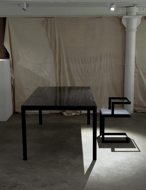 dezeen_Magnetic Fields by Studio Tord Boontje_1