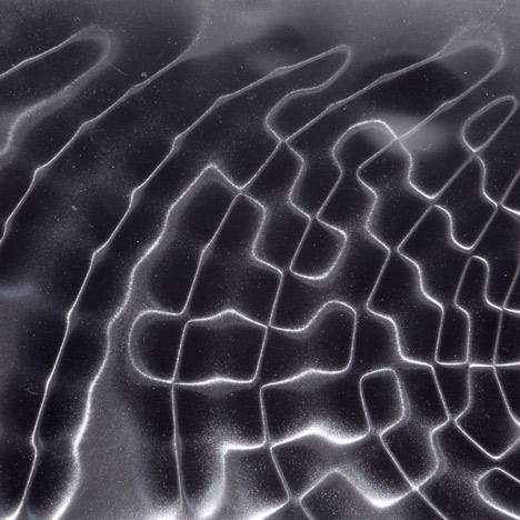 dezeen_Magnetic Fields by Studio Tord Boontje_10