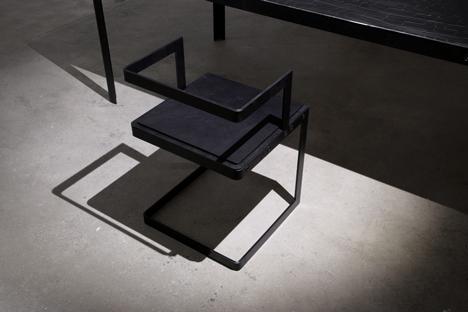 dezeen_Magnetic Fields by Studio Tord Boontje_2