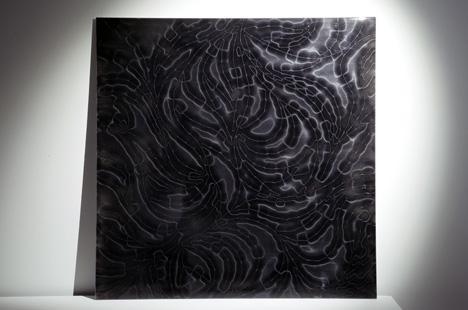 dezeen_Magnetic Fields by Studio Tord Boontje_5