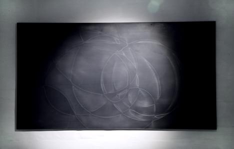 dezeen_Magnetic Fields by Studio Tord Boontje_6