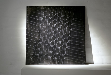 dezeen_Magnetic Fields by Studio Tord Boontje_7