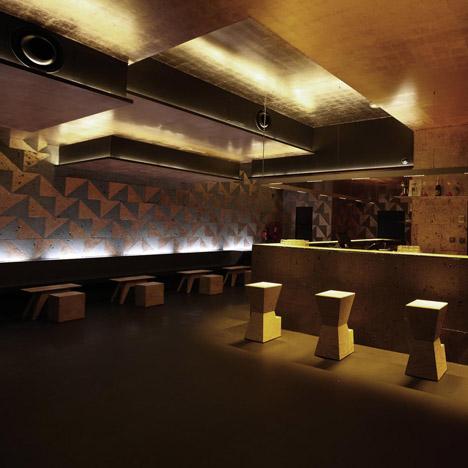 dezeen_Nuba Club by Emmanuel Picault, Ludwig Godefroy and Nicolas Sisto_sq